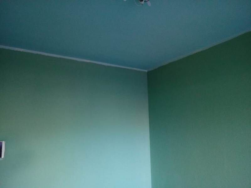 Apartamento 2 quartos, 54 m²  no bairro PASSOS DOS FERREIROS em GRAVATAI/RS - Loja Imobiliária o seu portal de imóveis para alugar, aluguel e locação