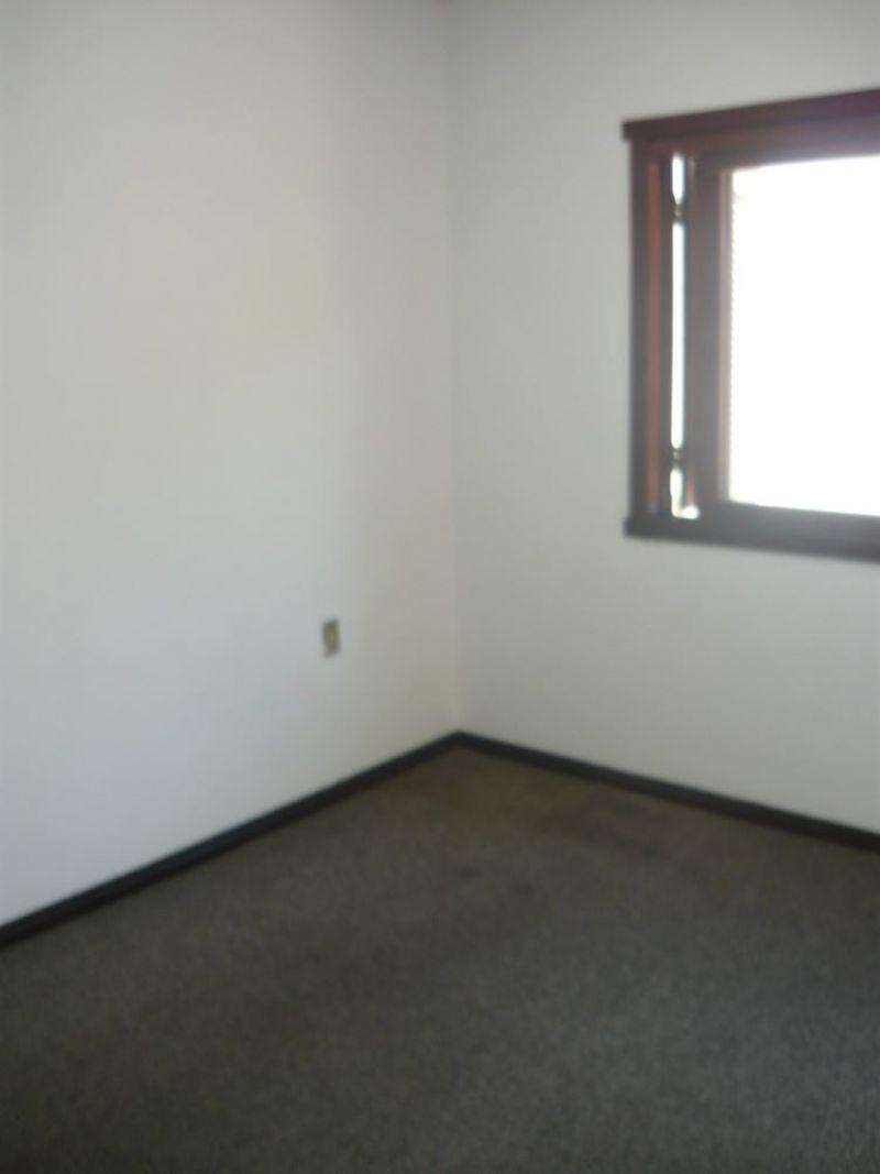 Apto 2 quartos, 60 m²  no bairro PARTENON em PORTO ALEGRE/RS - Loja Imobiliária o seu portal de imóveis para alugar, aluguel e locação