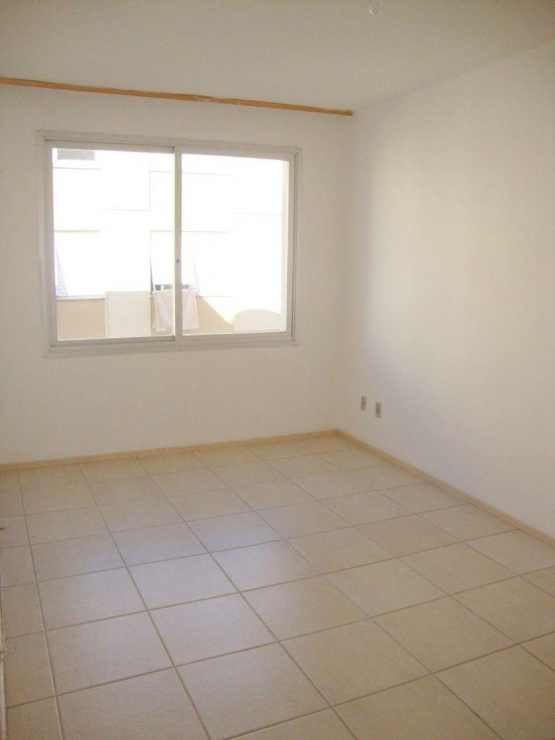 Apto 1 quarto, 35 m²  no bairro S�O JOS� em PORTO ALEGRE/RS - Loja Imobiliária o seu portal de imóveis de locação