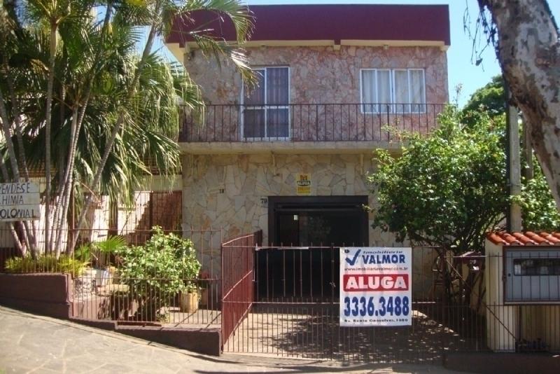 Loja, 70 m²  no bairro GLORIA em PORTO ALEGRE/RS - Loja Imobiliária o seu portal de imóveis para alugar, aluguel e locação