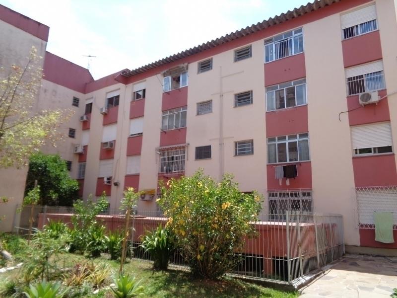 Apto 2 quartos, 54 m²  no bairro HUMAITA em PORTO ALEGRE/RS - Loja Imobiliária o seu portal de imóveis para alugar, aluguel e locação
