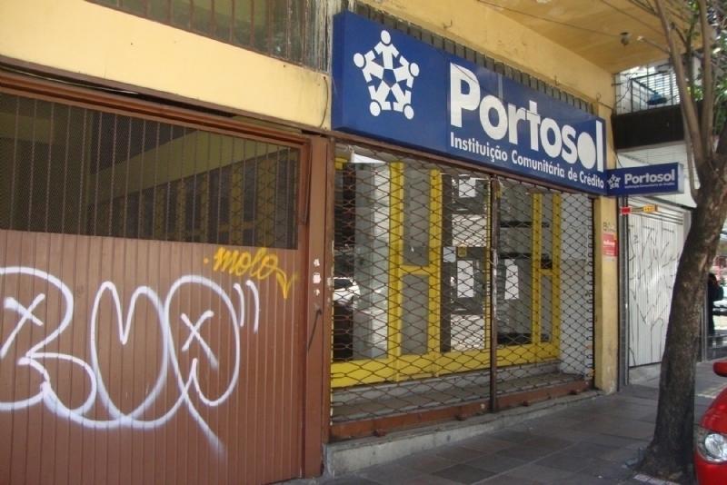 Loja, 377 m²  no bairro CENTRO em PORTO ALEGRE/RS - Loja Imobiliária o seu portal de imóveis para alugar, aluguel e locação