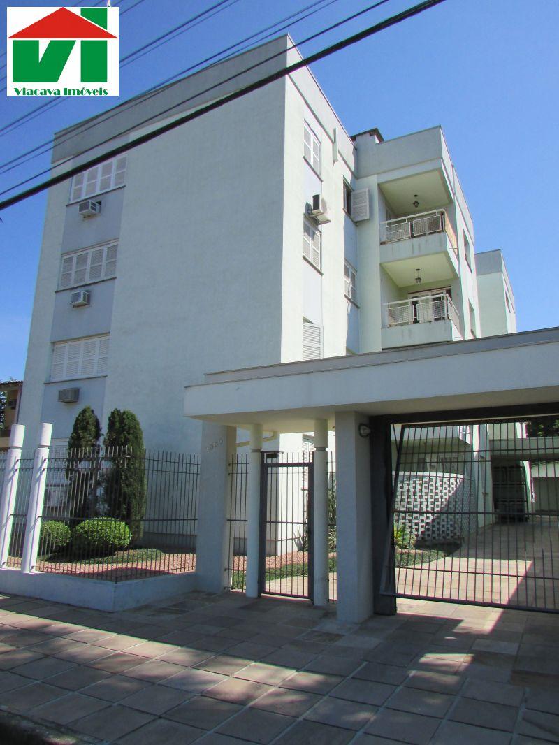 Apto 1 quarto no bairro JARDIM DO PRADO em TAQUARA/RS - Loja Imobiliária o seu portal de imóveis para alugar, aluguel e locação