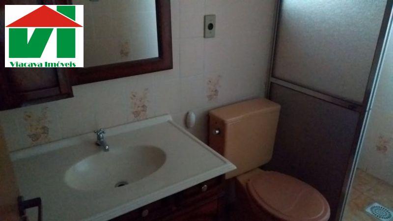 Apto para alugar  com  2 quartos no bairro CENTRO em TAQUARA/RS
