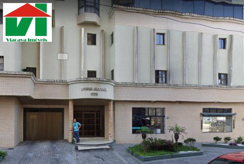 Sala no bairro CENTRO em TRAMANDAI/RS - Loja Imobiliária o seu portal de imóveis para alugar, aluguel e locação