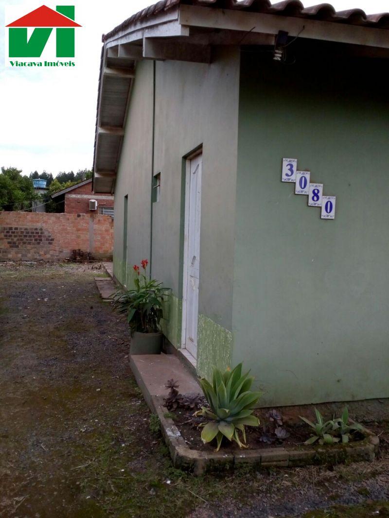 Casa 2 quartos no bairro LOTEAMENTO TITO em TAQUARA/RS - Loja Imobiliária o seu portal de imóveis de locação