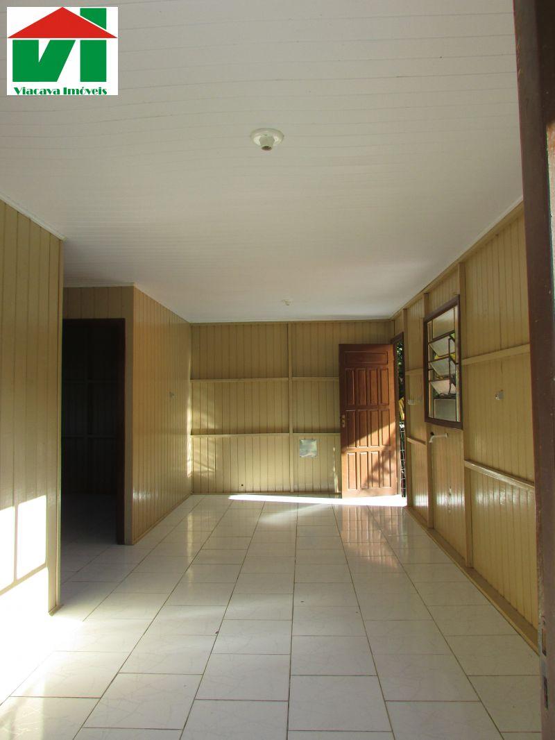 Casa 2 quartos no bairro NOSSA SENHORA DE FATIMA em TAQUARA/RS - Loja Imobiliária o seu portal de imóveis de locação