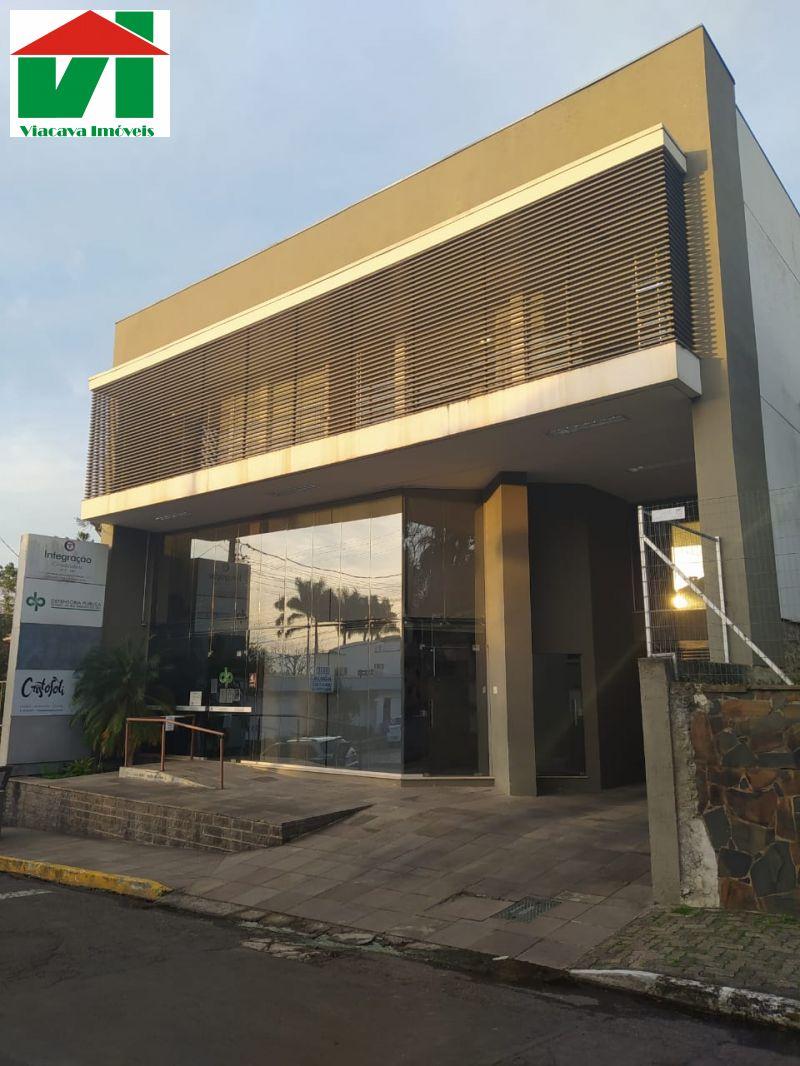 Sala, 250 m²  no bairro CENTRO em TAQUARA/RS - Loja Imobiliária o seu portal de imóveis para alugar, aluguel e locação
