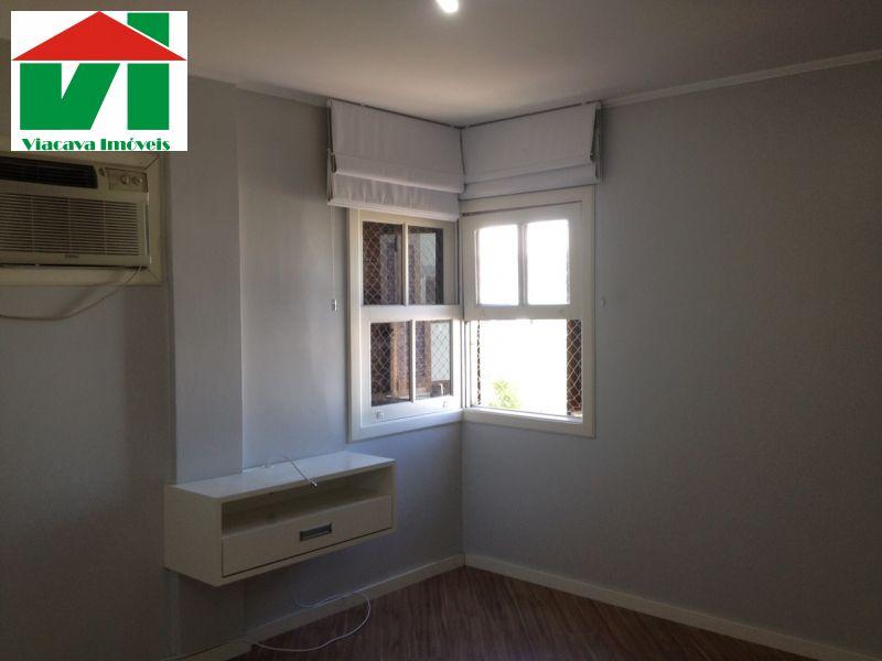 Apto 2 quartos, 115 m²  no bairro SAGRADA FAM�LIA em TAQUARA/RS - Loja Imobiliária o seu portal de imóveis para alugar, aluguel e locação