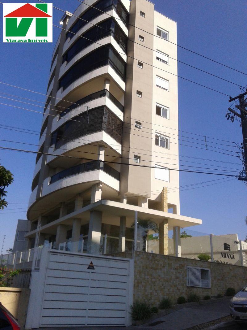 Apto 3 quartos, 157.29 m²  no bairro CENTRO em TAQUARA/RS - Loja Imobiliária o seu portal de imóveis para alugar, aluguel e locação