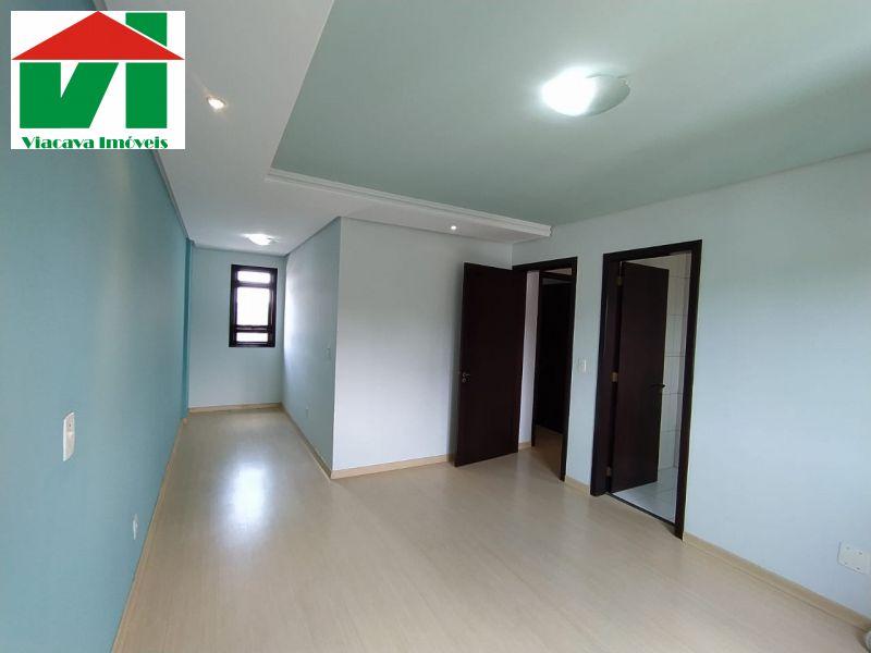 Apto 3 quartos no bairro CENTRO em TAQUARA/RS - Loja Imobiliária o seu portal de imóveis para alugar, aluguel e locação