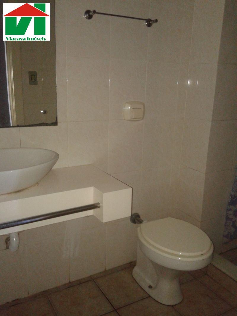 Apto para alugar  com  2 quartos no bairro JARDIM DO PRADO em TAQUARA/RS