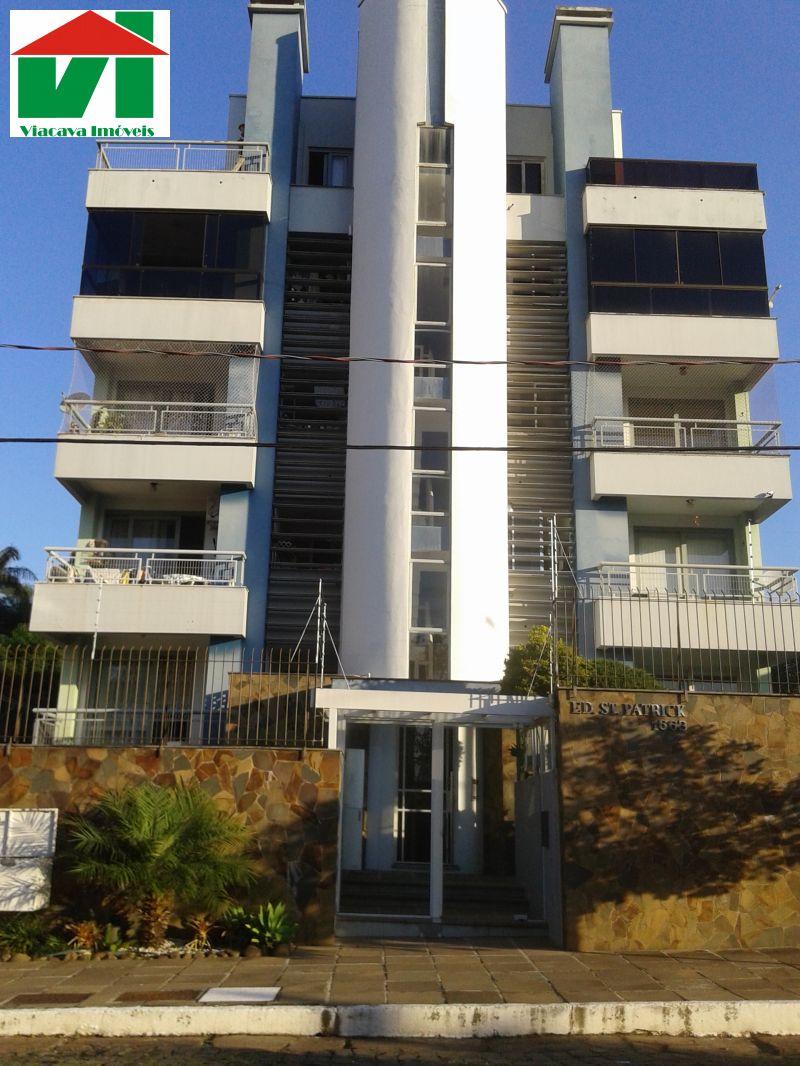 Apto 2 quartos no bairro JARDIM DO PRADO em TAQUARA/RS - Loja Imobiliária o seu portal de imóveis para alugar, aluguel e locação