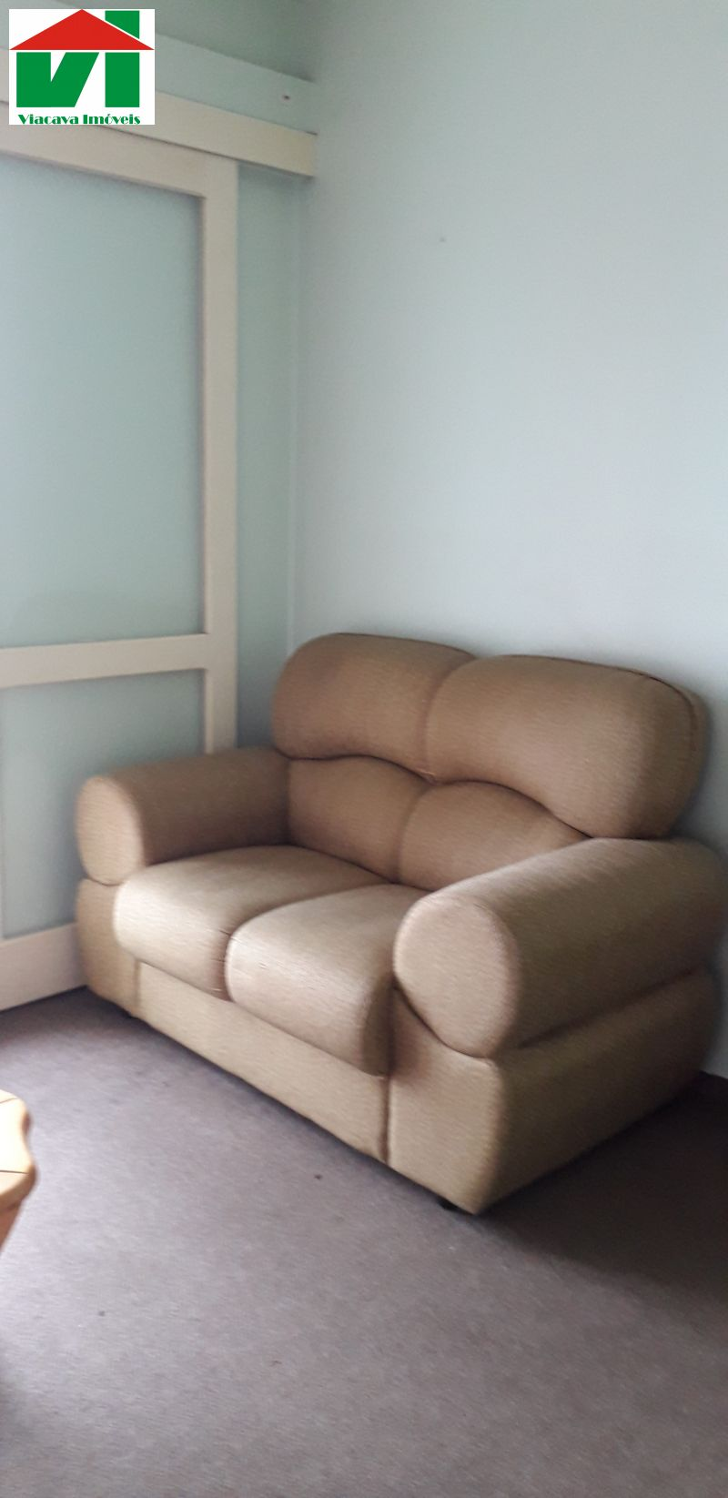 Apto 2 quartos no bairro NS. DE FATIMA em TAQUARA/RS - Loja Imobiliária o seu portal de imóveis para alugar, aluguel e locação