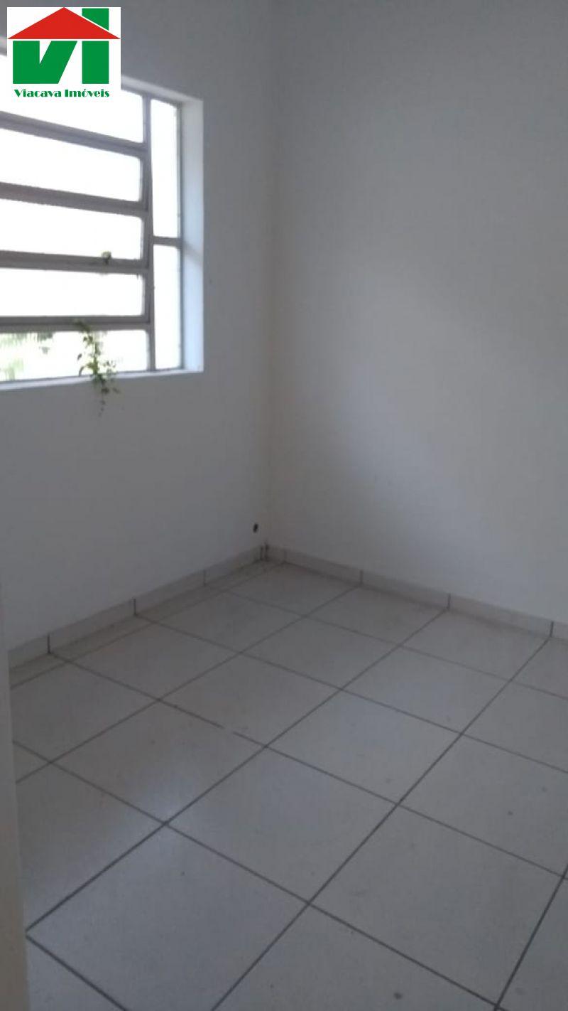 Sala para alugar  com  no bairro JARDIM DO PRADO em TAQUARA/RS