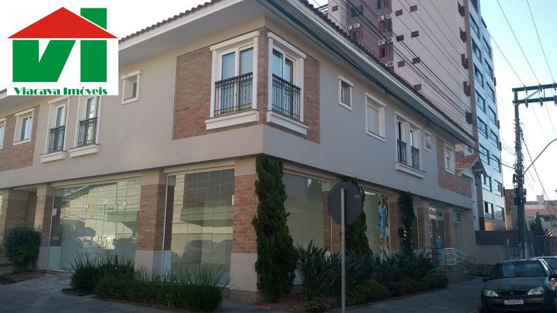 Sala, 82 m²  no bairro CENTRO em TAQUARA/RS - Loja Imobiliária o seu portal de imóveis para alugar, aluguel e locação