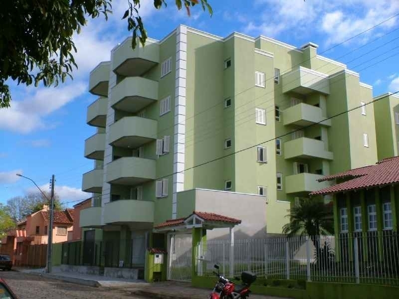 Apto 2 quartos no bairro CENTRO em TAQUARA/RS - Loja Imobiliária o seu portal de imóveis para alugar, aluguel e locação