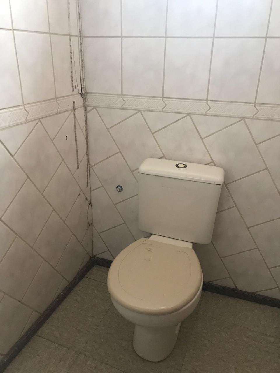 Sala para alugar  com  no bairro CENTRO em TAQUARA/RS