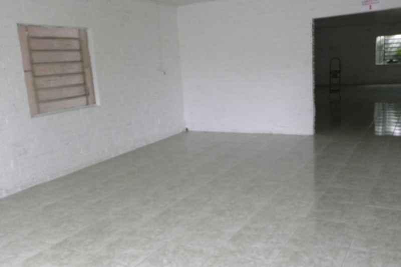 Prédio para alugar  com  no bairro SAGRADA FAMILIA em TAQUARA/RS