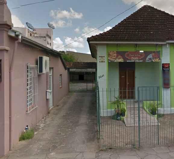 Box no bairro CENTRO em TAQUARA/RS - Loja Imobiliária o seu portal de imóveis para alugar, aluguel e locação