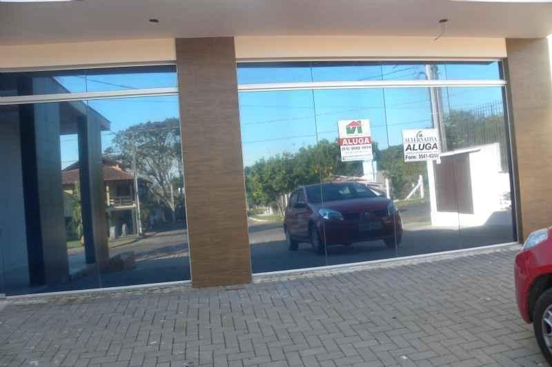 Loja no bairro PETR�POLIS em TAQUARA/RS - Loja Imobiliária o seu portal de imóveis para alugar, aluguel e locação