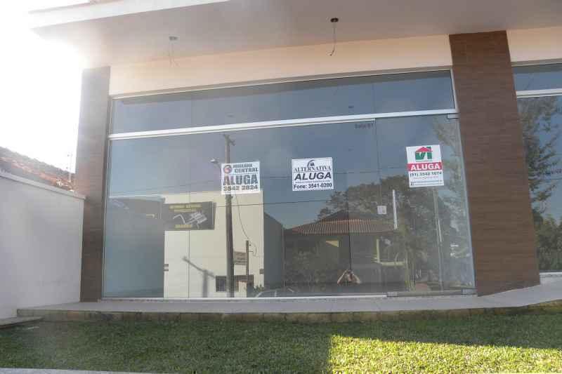 Sala no bairro PETR�POLIS em TAQUARA/RS - Loja Imobiliária o seu portal de imóveis para alugar, aluguel e locação