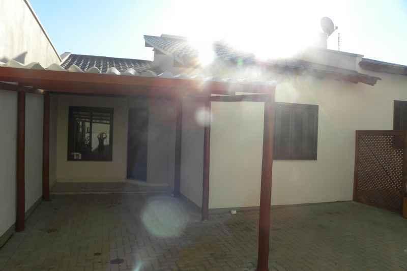 Casa 2 quartos no bairro PETR�POLIS em TAQUARA/RS - Loja Imobiliária o seu portal de imóveis para alugar, aluguel e locação