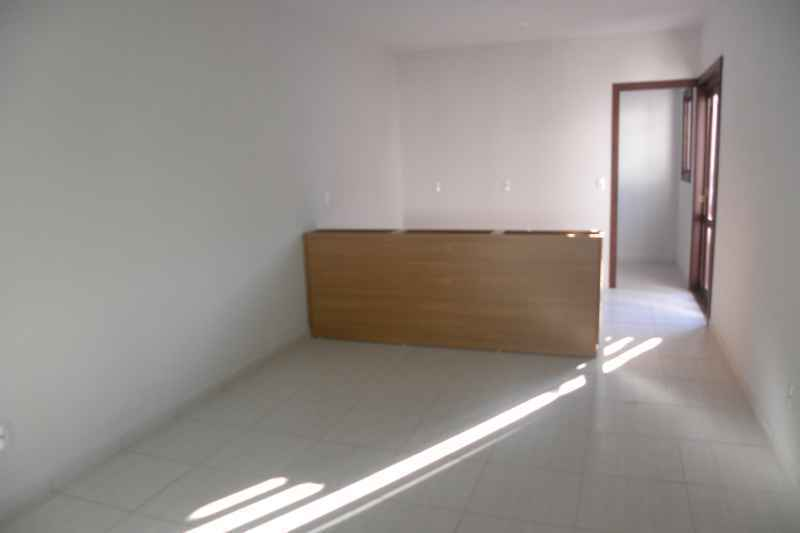 Casa para alugar  com  2 quartos no bairro PETRÓPOLIS em TAQUARA/RS