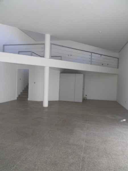 Loja para alugar  com  no bairro CENTRO em TAQUARA/RS