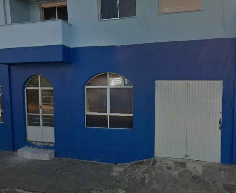 Loja para alugar  com  no bairro CENTRO em PAROBE/RS