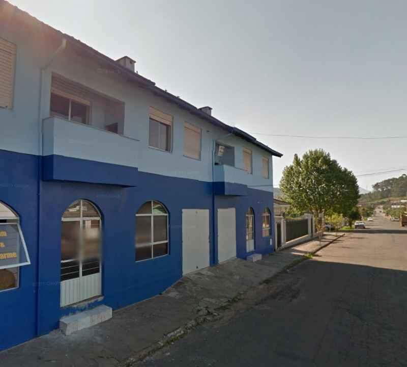 Loja no bairro CENTRO em PAROBE/RS - Loja Imobiliária o seu portal de imóveis para alugar, aluguel e locação