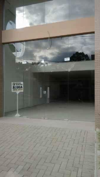 Loja para alugar  com  no bairro SAGRADA FAMÍLIA em TAQUARA/RS