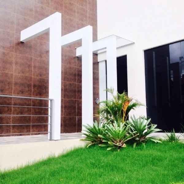 Loja para alugar  com  no bairro NS. DE FATIMA em TAQUARA/RS