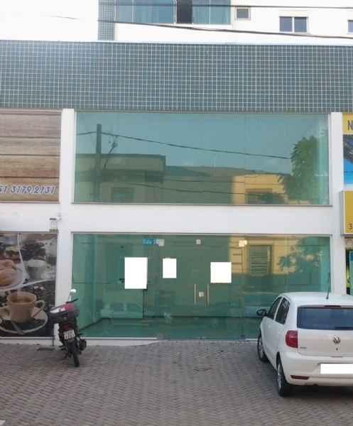 Loja no bairro CENTRO em TAQUARA/RS - Loja Imobiliária o seu portal de imóveis para alugar, aluguel e locação