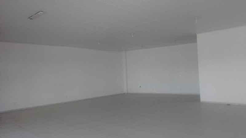Prédio para alugar  com  no bairro CENTRO em TAQUARA/RS