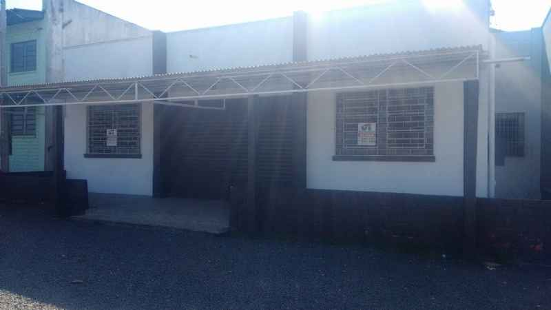 Pr�dio no bairro CENTRO em TAQUARA/RS - Loja Imobiliária o seu portal de imóveis para alugar, aluguel e locação