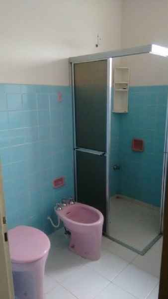 Casa para alugar  com  3 quartos no bairro CENTRO em TAQUARA/RS