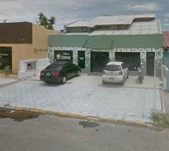 Casa Comercial para alugar  com  18400 m²  no bairro CENTRO em TRAMANDAI/RS
