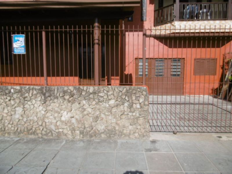 Loja, 120 m²  no bairro FATIMA em CANOAS/RS - Loja Imobiliária o seu portal de imóveis para alugar, aluguel e locação