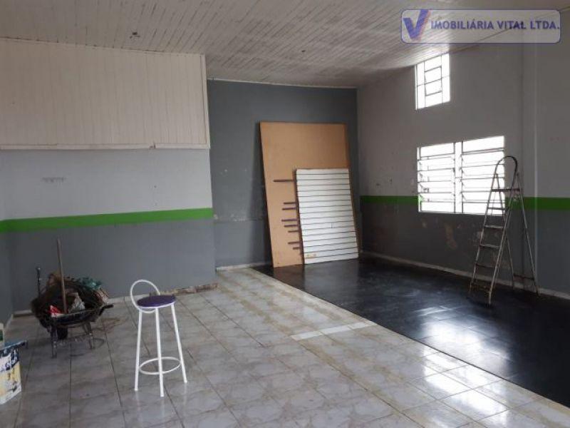 Loja no bairro IGARA em CANOAS/RS - Loja Imobiliária o seu portal de imóveis para alugar, aluguel e locação
