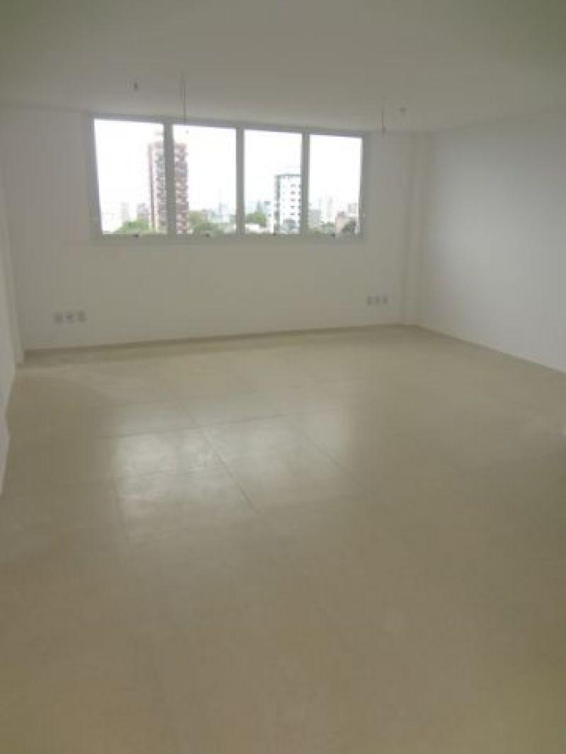 Sala no bairro CENTRO em CANOAS