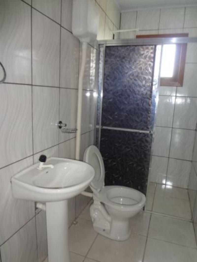 Sobrado 2 quartos no bairro RIO BRANCO em CANOAS