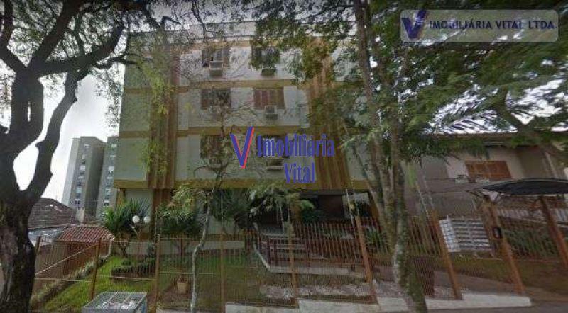 Apto 3 quartos  no bairro CENTRO em CANOAS