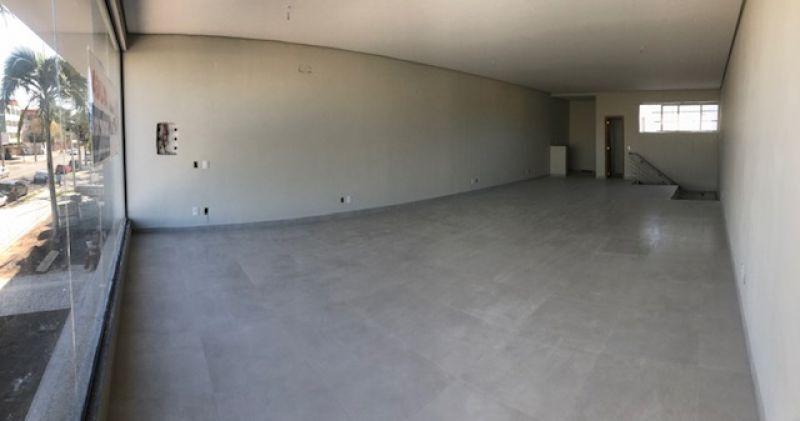 Loja 1 quarto no bairro CENTRO em CANOAS
