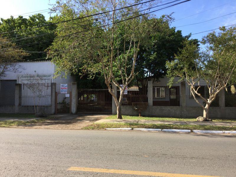 Casa 5 quartos  no bairro MATO GRANDE em CANOAS