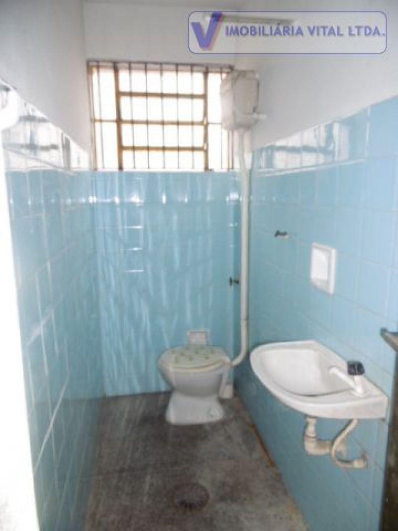 Loja no bairro CENTRO em CANOAS/RS - Loja Imobiliária o seu portal de imóveis para alugar, aluguel e locação