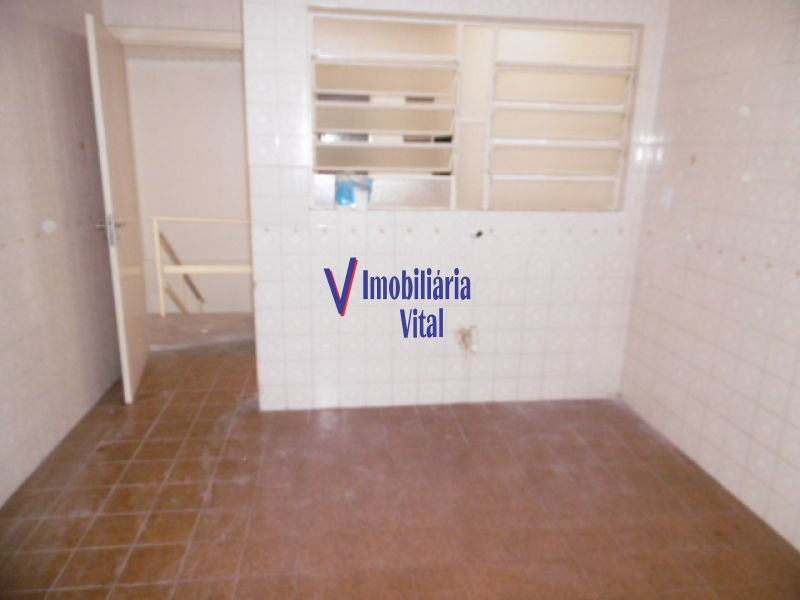 Apto 3 quartos no bairro HARMONIA em CANOAS