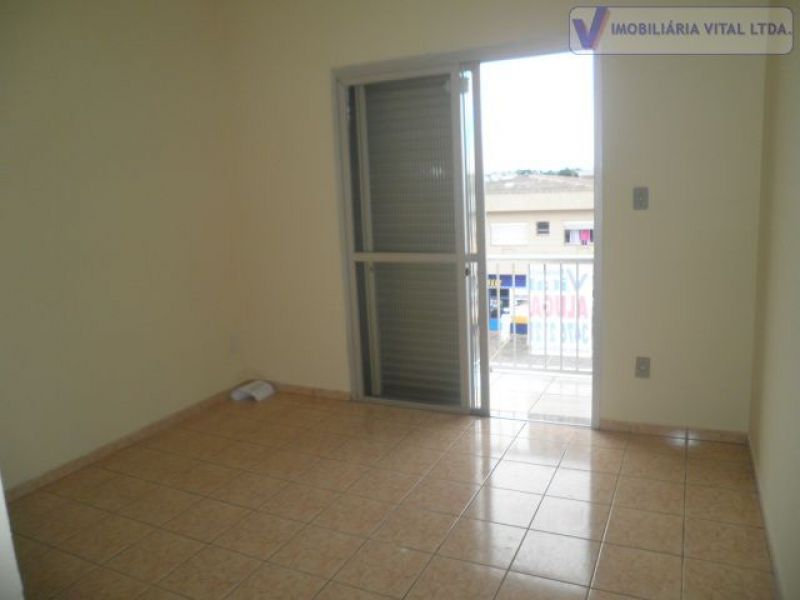 Apto 2 quartos no bairro RIO BRANCO em CANOAS
