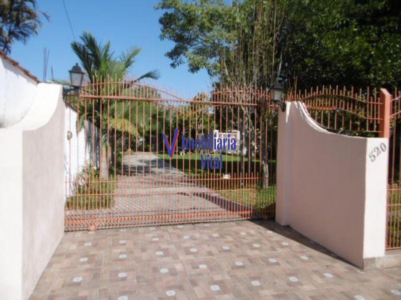 Loja no bairro FATIMA em CANOAS/RS - Loja Imobiliária o seu portal de imóveis para alugar, aluguel e locação