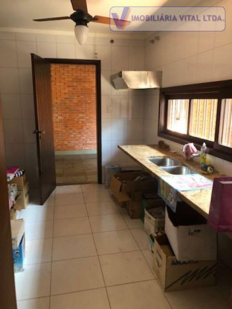 Casa no bairro CENTRO em CANOAS